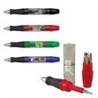 """7N1 Super Tool - 6"""" multi tool set"""