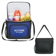 Small Economy Kooler Bag - Small Economy Kooler Bag
