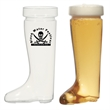 30 Oz. Boot Cup - 30 oz. German Boot Cup.