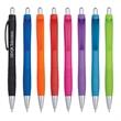 Glaze Pen