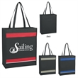 Classic Tote Bag - Classic Shopping Tote Bag
