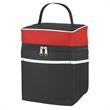 Deluxe Lunch Bag Cooler