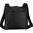 TRENZ Tote-to-Cinch - TRENZ Tote-to-Cinch
