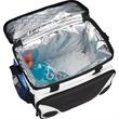 Arctic Zone® Titan Deep Freeze® Speaker Cooler - Arctic Zone® Titan Deep Freeze® Speaker Cooler