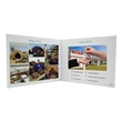 """7"""" LCD Video Mailer Card"""
