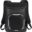 Arctic Zone® 18 Can Cooler Backpack - Arctic Zone® 18 Can Cooler Backpack