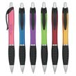 Mystic Pen