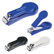 Easy Grip Nail Clipper - Nail clipper with a grip for ease of use