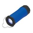 Extending Lantern Flashlight - Extending lantern flashlight.