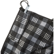 Oversized Picnic Incrediblanket® with Ground Stake