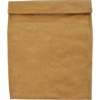 Brown Paper Bag 6-Can Lunch Cooler - Brown Paper Bag 6-Can Lunch Cooler