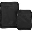 Set of 2 Packing Cubes - Set of 2 Packing Cubes
