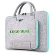 Laptop/Computer Bag