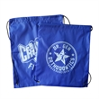 Drawstring Tote Bag/Backpack