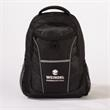 The Sport Backpack