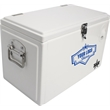 Frio Retro 24 Can Cooler - The Frio Retro 24 brings your next social gathering to the next level. Whether going to the beach or tailgating this party tool