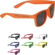 Fun Colored Sunglasses - Fun colored sunglasses.