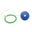 Plastic Skip-It Ball