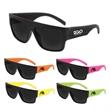 Crusier Sunglasses