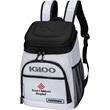 Igloo Marine Ultra Backpack - Leak resistant, Heavy Duty Marine Ultra Backpack
