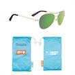 Whistler - Sunglasses product