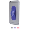 Gadget Grips® STRAP - Phone finger strap with 3M adhesive