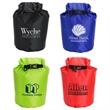 Waterproof Gear Bag - 5L