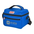 Coleman (R) Basic 6-Can Cooler