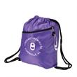 Prevail Drawstring Backpack