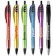 Riviera Pen (TM) - Ballpoint plastic pen.
