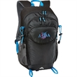 Urban Peak® 20L Zone Backpack - Urban Peak® 20L Zone Backpack