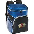 Noorvik 30 Can Backpack Cooler - Noorvik 30 Can Backpack Cooler