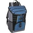 Ridgeway 22 Can Backpack Cooler - Ridgeway 22 Can Backpack Cooler