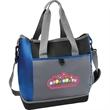 Rev 22 Can Cooler Bag - Rev 22 Can Cooler Bag
