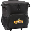 Cruiser 50 Can Rolling Cooler Bag - Cruiser 50 Can Rolling Cooler Bag