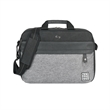 Solo® Venture Briefcase - Solo® Venture Briefcase