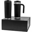 Select Gift Set - Cayman Mug + Tumbler