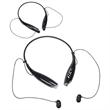 Easy Flex Wireless Headset
