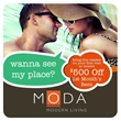 """Value Pack 3.5"""" square LW (approx. 40pt) - Custom printed pulpboard 3.5"""" square coaster, Lightweight (approx. 40 pt.)"""