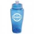 24oz Polysure (TM) Twister Bottle