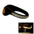 LED Clip-On Shoe Light