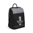Carnival Lunch Cooler - Lunch cooler with thermal lining