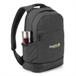 Heritage Supply(TM) Tanner Computer Backpack - Computer backpack with padded shoulder straps