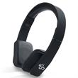 Brookstone(R) Harmony Bluetooth(R) Headphones - Brookstone Harmony Bluetooth Headphones