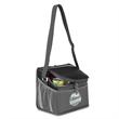 Malibu Lunch Cooler - Malibu Lunch Cooler