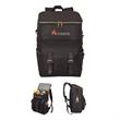 Highland Backpack Cooler - Highland Backpack Cooler