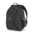 American Tourister Voyager Computer Backpack - Backpack with multiple pockets and computer sleeve