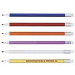 Stay Sharp Mechanical Pencil - Stay Sharp Mechanical Pencil