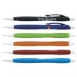 Tropic Mechanical Pencil - Tropic Mechanical Pencil
