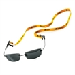 Tradeshow Converters Lanyards - Lanyard badge holder with eyeglass holder.